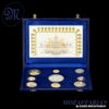 Empire-Of-Persia-Coin-Set-2